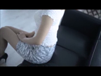 「エキゾチックな雰囲気の170cmモデル級美女!!」09/06(木) 18:00 | 一愛(ちなり)の写メ・風俗動画