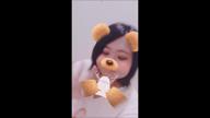 「小麦色のイマドキガール☆」09/07(金) 15:51 | ゆかの写メ・風俗動画