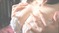 「小柄な可愛いEカップ美女♪」09/07(金) 17:09 | ◇アカネ◇の写メ・風俗動画
