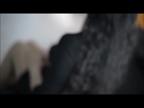 「スリムな身体に驚愕のHcup極上スタイル!!」09/08(土) 16:00 | 紫穂(しほ)の写メ・風俗動画