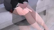 「☆期待の新人候補No.1☆ ☆透き通るほどの透明感☆ ☆おっとり献身的なサービス☆」09/09(日) 12:29 | 倉木あおいの写メ・風俗動画