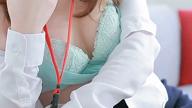 「☆超S級♪☆ ☆激甘フェイス☆ ☆性格も人懐っこくて♪GOOD♪☆」09/09(日) 12:31 | 青山あすかの写メ・風俗動画