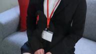 「☆激カワS級ルックス☆ ☆極上マシュマロEcup☆ ☆愛嬌・サービス◎☆」09/09(日) 12:36 | 立花なおの写メ・風俗動画