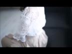 「誰もが羨む究極の極上美女!!美肌に美脚の抜群のスタイル!!」09/09(日) 14:00 | 百恵(ももえ)の写メ・風俗動画