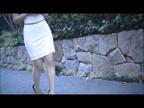 「抱きしめたくなるピュアな愛らしさ☆完全業界未経験!」09/09(日) 16:00 | 結菜(ゆいな)の写メ・風俗動画