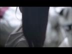 「天真爛漫で可憐な魅力たっぷり☆抜群のプロポーションです!!」09/09(日) 18:00   夢(ゆめ)の写メ・風俗動画