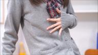 「完全未経験!おっとり美白少女!」09/09(日) 18:01 | ことねちゃんの写メ・風俗動画