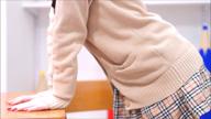 「ロリ美白のカワイイ系!」09/09(日) 18:04 | なるみちゃんの写メ・風俗動画
