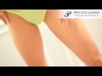 「魅惑の痴女…どうか虐めてください!!」09/10(月) 09:41   エマの写メ・風俗動画
