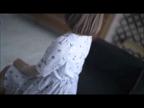 「ルックス、スタイル、全てハイクオリティ!!超プレミア出勤です!!」09/10(月) 14:00 | 茜(あかね)の写メ・風俗動画