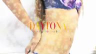 「モデルばりのルックスとスタイルを併せ持つ稀に見る逸材のご紹介です!」09/10(月) 19:40 | リノの写メ・風俗動画