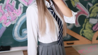 「まりんちゃん♪」09/11(火) 15:03   まりんの写メ・風俗動画