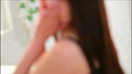 「最終日だから…見せちゃいます!」09/11(火) 16:42   こゆきの写メ・風俗動画