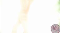 「清楚なお嬢様!」09/12(水) 10:39 | 春野ちさの写メ・風俗動画