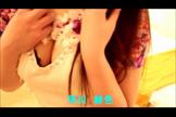 「【早川 緋色】 清楚系美少女の極み♪」08/09(火) 15:15 | 早川 緋色の写メ・風俗動画