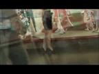 「乳白色の肌、胸を切りつける端麗な容姿☆美乳Fcup!」08/16(08/16) 16:19 | 希子(きこ)の写メ・風俗動画