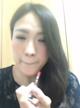 「よろしく♪」09/13(木) 16:16 | すみれ の写メ・風俗動画