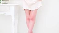 「カリスマ性に富んだ、小悪魔系セラピスト♪『神崎美織』さん♡」09/14(金) 16:30   神崎美織の写メ・風俗動画