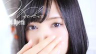 「まんま白石麻衣!」09/14(金) 18:39 | 和佳(ワカ)の写メ・風俗動画