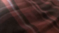 「りおな寝起きドッキリ」09/15(土) 00:01 | りおな【ミスヘブン3位】の写メ・風俗動画