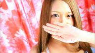 「ゆきなです」09/16(日) 12:16 | ゆきなの写メ・風俗動画