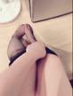 「リリアちゃん脱ぎ脱ぎ」09/16(日) 13:32   リリアの写メ・風俗動画
