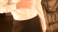 「【キュートな魅力全開、ひとめ惚れ必至】明るく降り注ぐ太陽の温かさのよに…」09/16(日) 18:31 | 星宮あすなの写メ・風俗動画