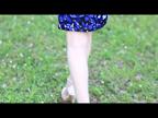 「田村さん初動画♪」09/16(日) 21:46 | 田村静香の写メ・風俗動画