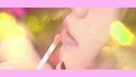 「☆新イベント☆【セレクト・フリー】☆」09/17(月) 20:05   【セレクト・フリー】の写メ・風俗動画