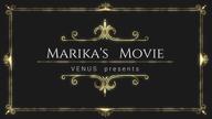 マリカ|VENUS
