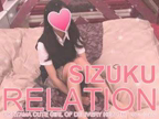 「綺麗×スレンダーな超・清楚系♪「しずくちゃん」」09/18(火) 11:06 | しずくの写メ・風俗動画
