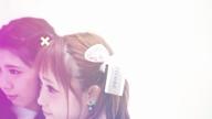 「※ロングほど割引率アップ♪♪」09/18(火) 12:05   奈良ルーレットの写メ・風俗動画