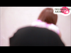 「大当たり確定美少女♪」09/18(火) 17:09 | きさちゃんの写メ・風俗動画