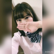 「癒し系ロリ巨乳「ひつじちゃん」」09/18(火) 19:33 | ひつじの写メ・風俗動画