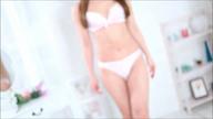 「悩殺美人妻」09/19(水) 00:10 | あきなの写メ・風俗動画