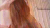 「超美形★フェロモン妻」09/19(09/19) 01:36   ともか(倉敷応援隊)の写メ・風俗動画