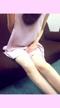 「清楚なドMなでしこ♪ギャップがたまらない♪」09/19(09/19) 01:55   小百合の写メ・風俗動画