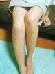 「期待の新人♪黒髪清楚なエロなでしこ」09/19(09/19) 02:15   小百合の写メ・風俗動画