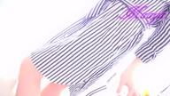 「問答無用の激カワ美少女【木下 まあや】ちゃん♪」09/19(水) 06:13 | 木下 まあやの写メ・風俗動画
