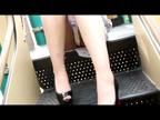 なつ|プロフィール大阪 - 日本橋・千日前風俗
