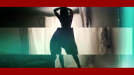 「18歳ならではの超美少女系なお顔立ち☆」09/19(09/19) 11:05 | 凛/りんの写メ・風俗動画