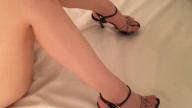 「容姿端麗のお姉さん系スレンダーキャスト!」09/19(水) 11:10 | 水瀬 あいるの写メ・風俗動画