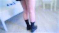 「まのあちゃん」09/19(水) 13:11   まのあの写メ・風俗動画