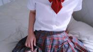 「☆色気漂う癒し系美女☆こひなちゃん」09/19(水) 15:01 | こひなの写メ・風俗動画