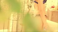 「広瀬なつき★」09/19(水) 16:52 | 広瀬なつき ~NATSUKI~の写メ・風俗動画