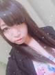 「★☆高身長キレカワモデルさん《ヒビキちゃん》☆★」09/19(水) 17:07   ヒビキの写メ・風俗動画