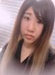 「★☆20歳純粋Hカップエロっ娘《リアちゃん》♪♪♪☆★」09/19(水) 17:08   リアの写メ・風俗動画