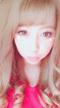 「★☆セクシーモデル《ミリア》ちゃんの乱れ咲く姿を見に来てください♪♪☆★」09/19(水) 17:14   ジュリの写メ・風俗動画