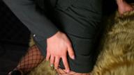「【174cmスレンダー美豹魔女】」09/19(09/19) 22:55 | 菊池 杏那の写メ・風俗動画