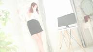 「吸い込まれそうなこの可愛さは反則です!」09/20(木) 01:30 | くららの写メ・風俗動画